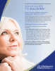 Important Information about HALAVEN and Advanced Liposarcoma for your HALAVEN Patients