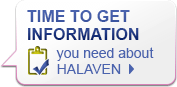 What Is HALAVEN®?